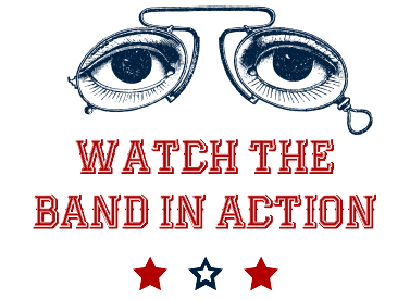 watch_band
